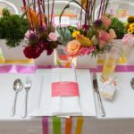 do-you-love-bright-wedding-themes-place-setting