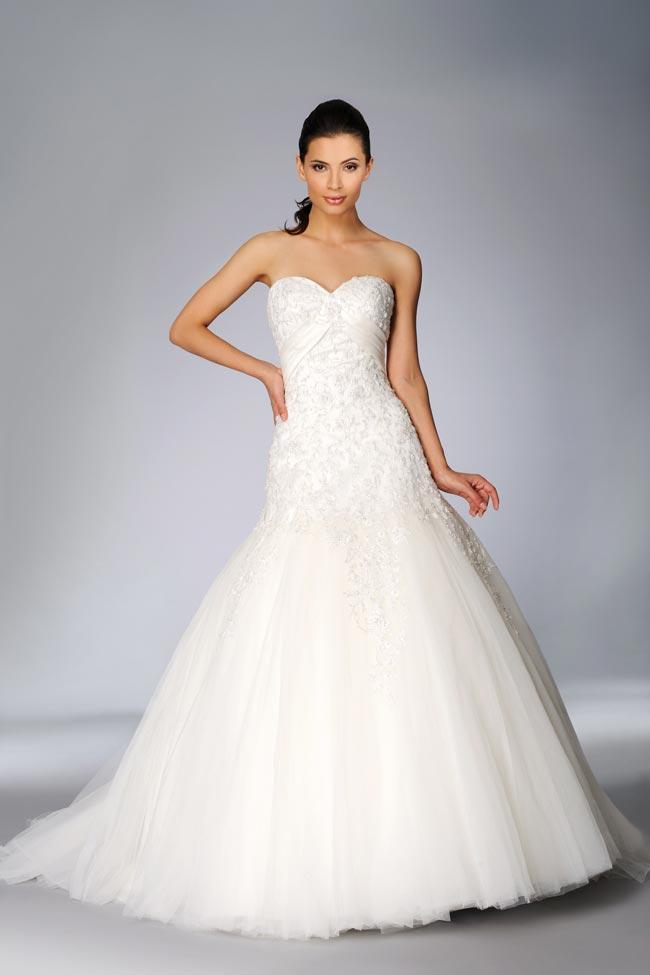 dress-dilemmas-mark-lesley-2080S