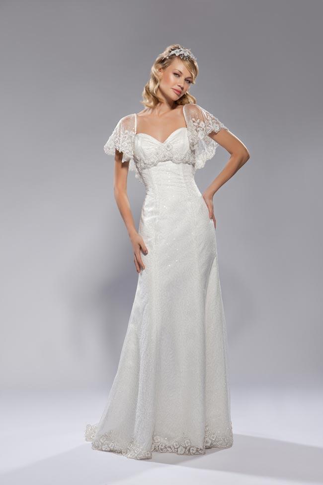 dress-dilemmas-mark-lesley-5070