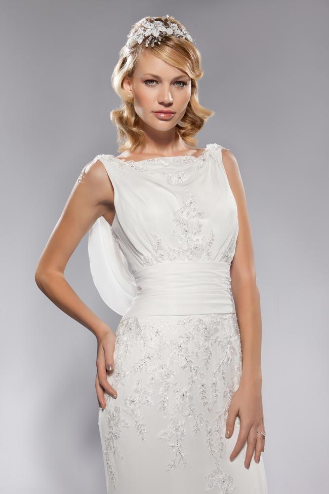 dress-dilemmas-mark-lesley-5085