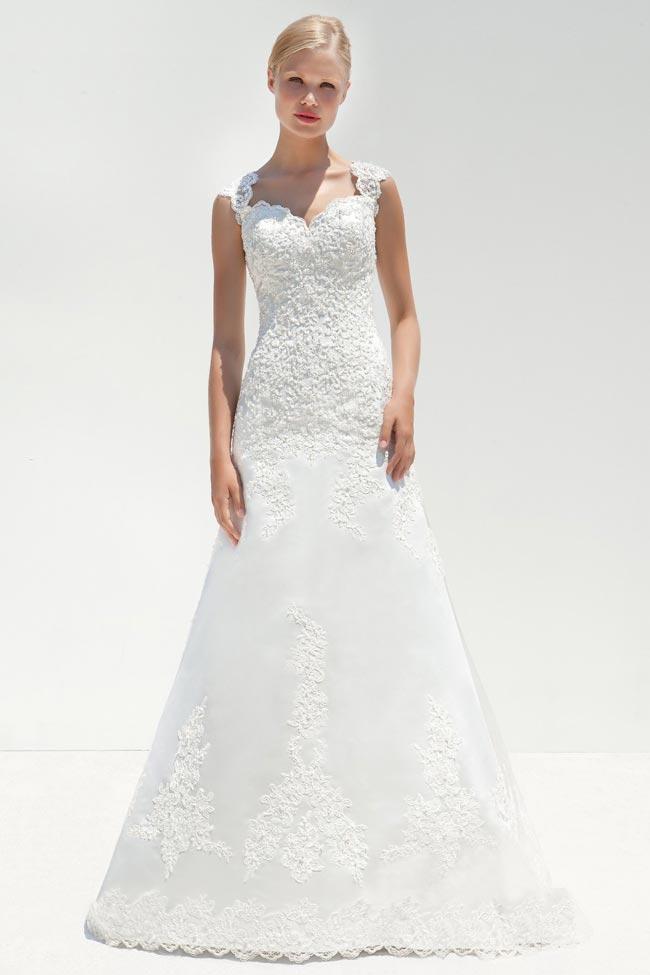 dress-dilemmas-mark-lesley-7035