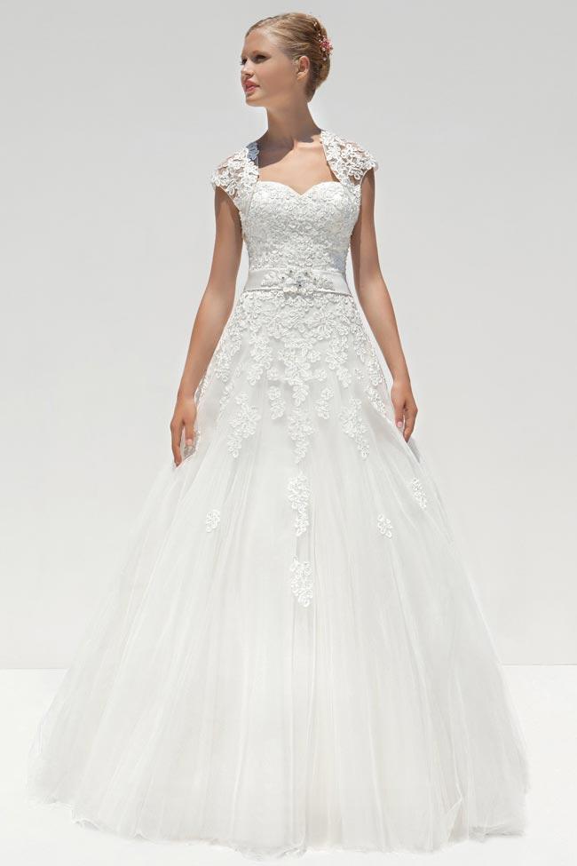 dress-dilemmas-mark-lesley-7040