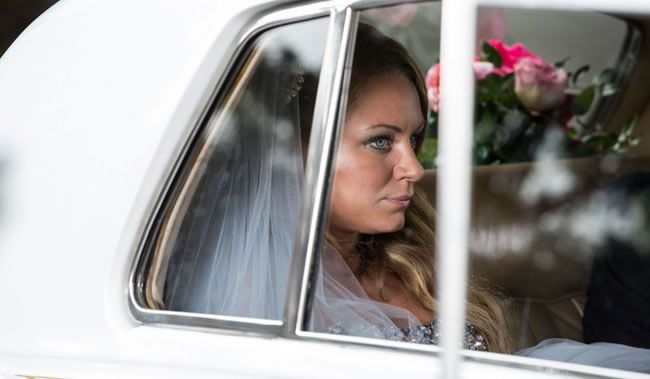 eastenders-roxy-gets-set-to-marry-alfie-in-a-silver-wedding-dress-get-the-look-with-ian-stuart-roxy1