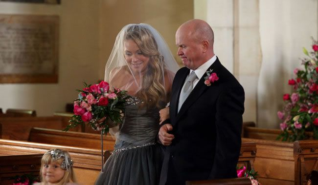 eastenders-roxy-gets-set-to-marry-alfie-in-a-silver-wedding-dress-get-the-look-with-ian-stuart-roxy2
