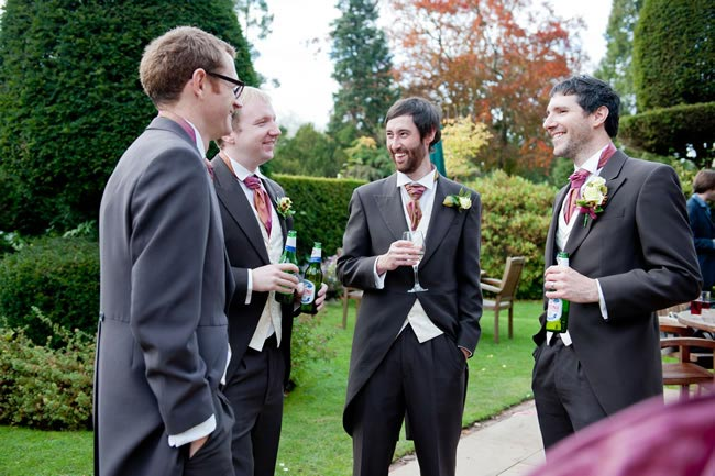 eight-things-will-keep-male-guests-happy-wedding-louiseholgate.com  Beccy & Tom full res-501