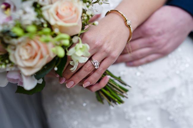 engagement-ring-vashi-shoot-lifestyle.co.uk