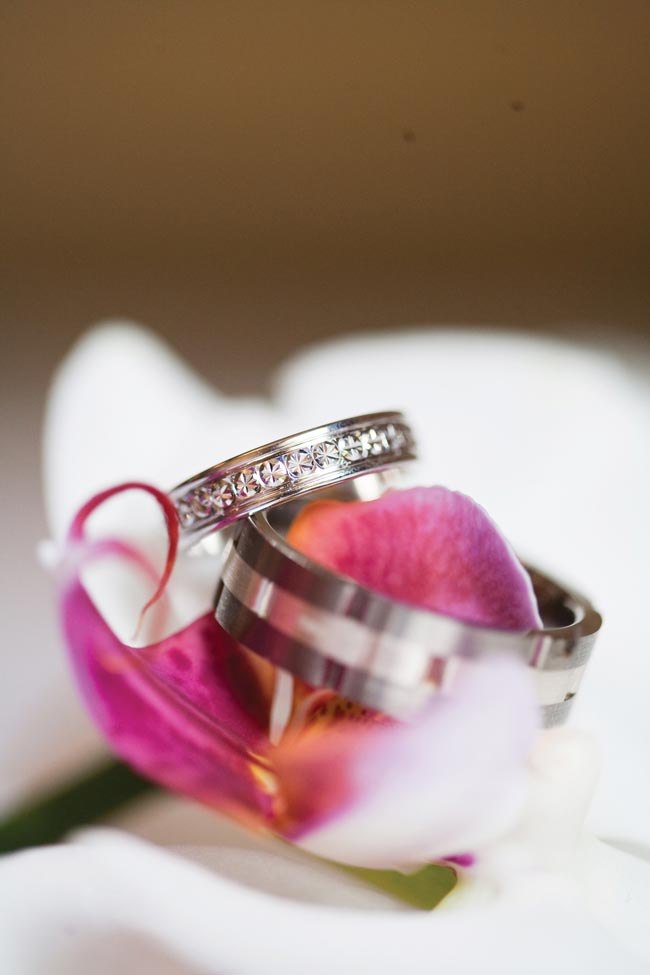 engagement-rings-vashi-binkynixon.com