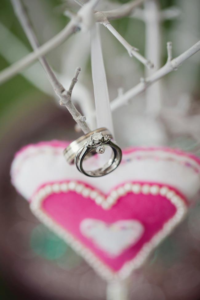 engagement-rings-vashi-gempics.co.uk