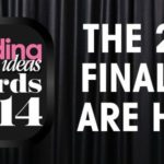 finalists-revealed-wedding-ideas-awards-2014