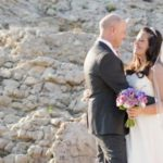 getting-married-abroad-see-stunning-real-wedding-ibiza-nikki and gary-50-feat