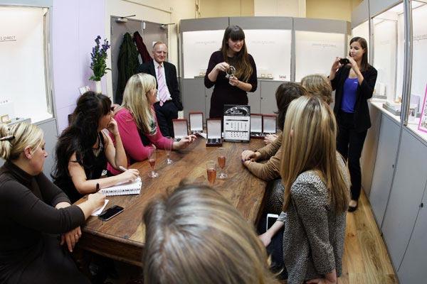go-behind-scenes-wedding-rings-direct-workshop-tour-IMG_2432