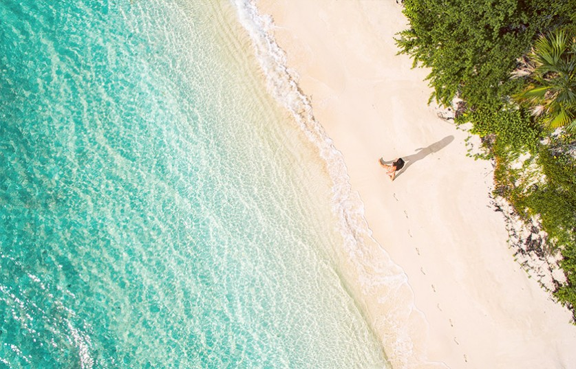 Grand Isle Bahamas