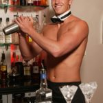 hen-party-games-butlers-2