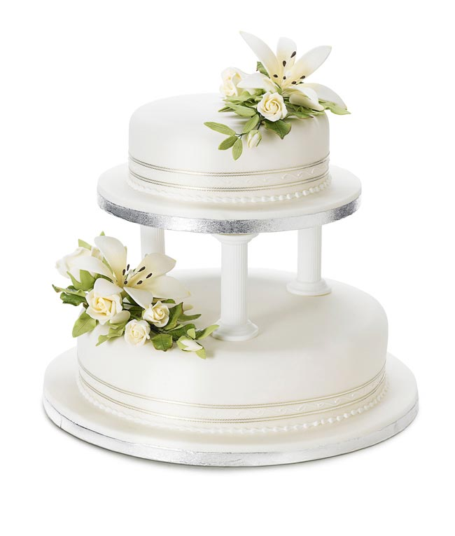 high street wedding cakes how to choose high wedding cakes to suit your theme 15230
