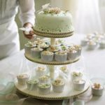 how-to-choose-high-street-wedding-cakes-to-suit-your-theme-plain-cake-festival-cake