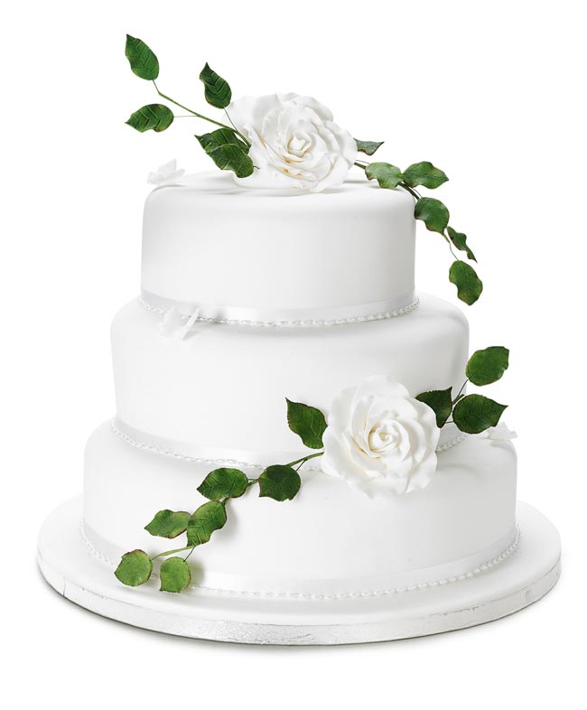 how-to-choose-high-street-wedding-cakes-to-suit-your-theme-rose-butterfly-cake