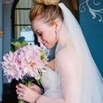 how-to-get-a-celebrity-wedding-hairstyle-at-home-hilary-duff