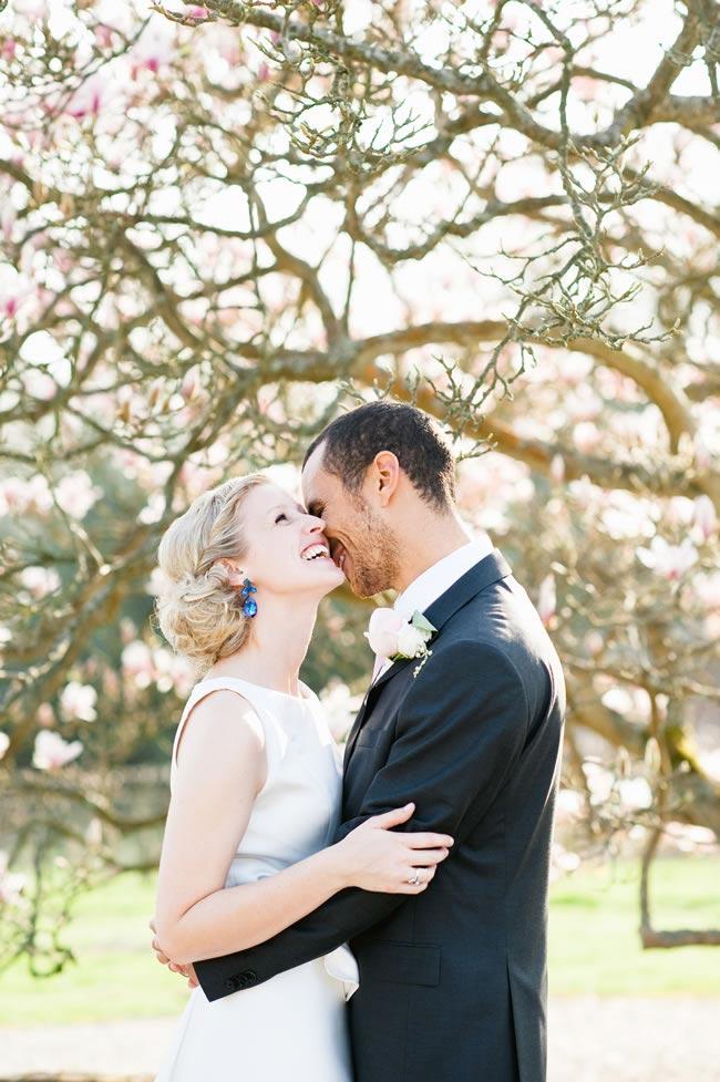how-to-get-the-most-romantic-wedding-photos-ever-dominiquebader.com