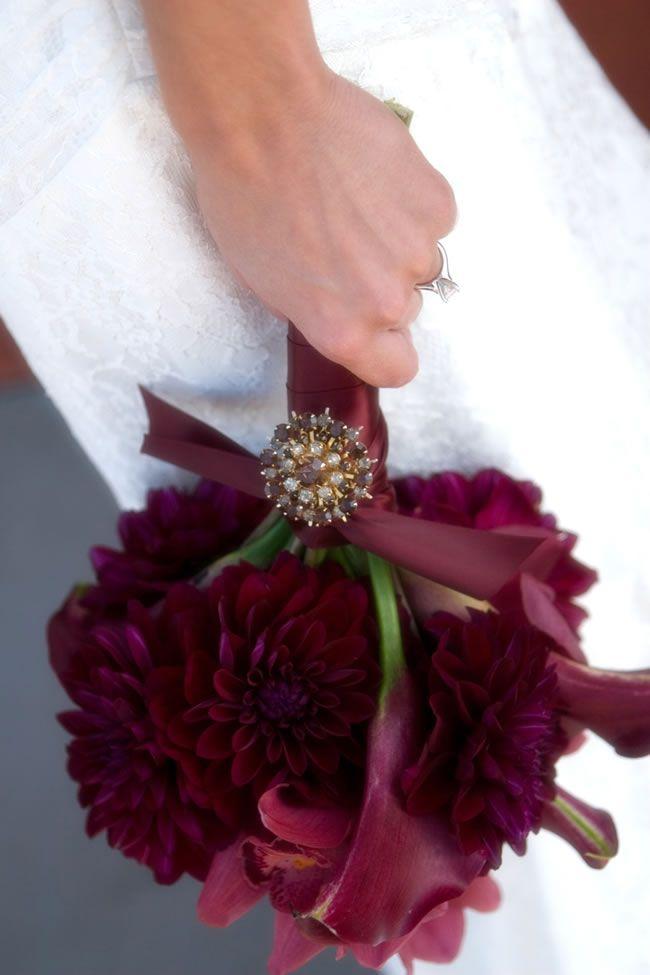 how-to-have-a-fabulously-festive-christmas-wedding-assolux.com 20070929-shelley-adam-0042