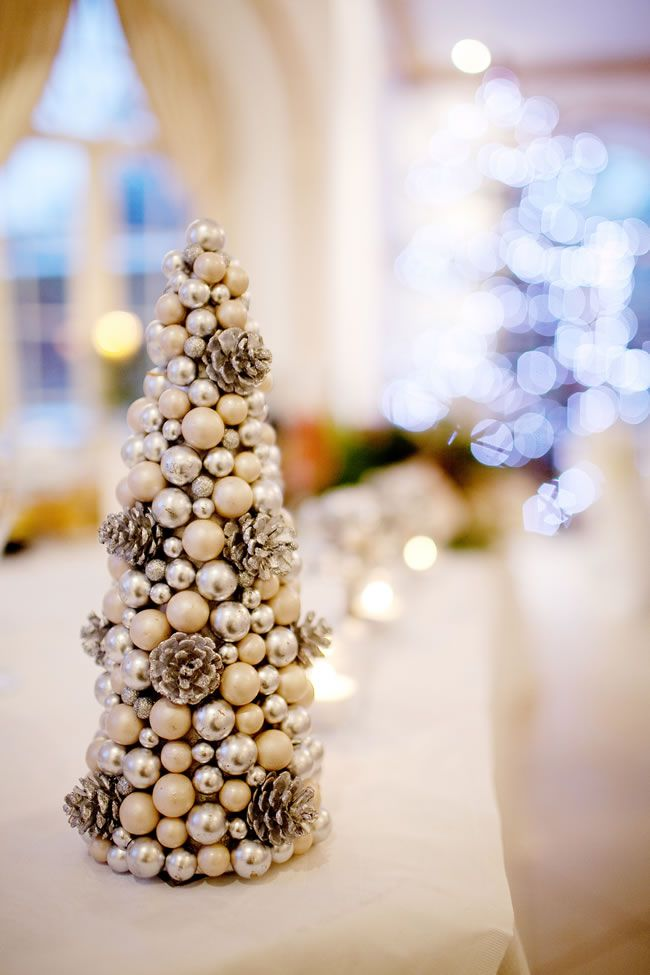 how-to-have-a-fabulously-festive-christmas-wedding-kimhawkins.co.ukCharlotte & Lester-222