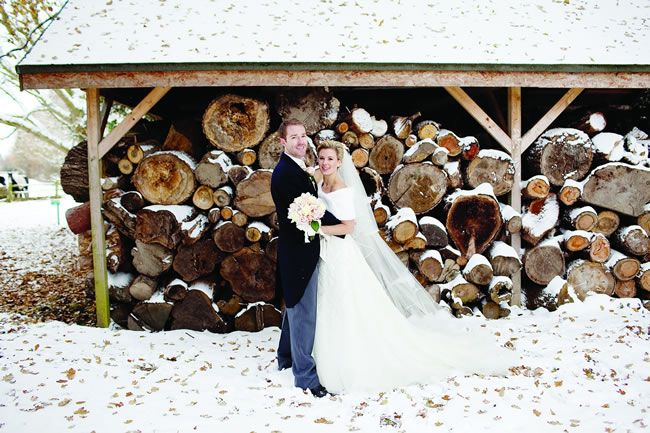 how-to-keep-guests-happy-at-a-winter-wedding-kimhawkins.co.ukCharlotte & Lester-203