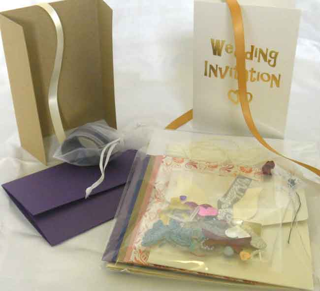 how-to-make-your-own-wedding-invitations-in-10-easy-steps-Wedding-Invitation-Sample-Pack