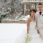 let-it-snow-a-wonderful-white-real-wedding-with-katie-and-dave-DSC_3924-feat