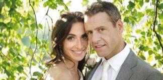 lovegroveweddings.com-featured-new