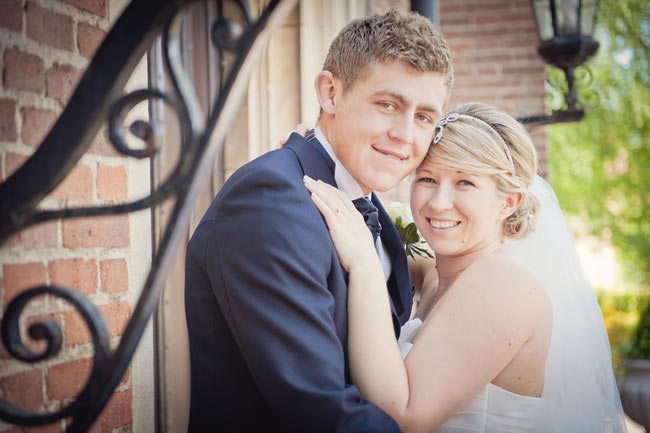 much-good-wedding-photographer-really-cost-samanthadavisphotography.com Rachael&Chris_396