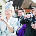much-good-wedding-photographer-really-cost-sarahleggephotography.co.uk  Wedding-385-feat