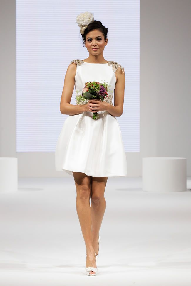 national-wedding-show-Blue-by-Enzoani