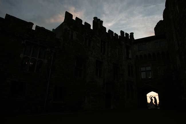 perfect-locations-for-your-wedding-photographs-at-berkeley-castle-9