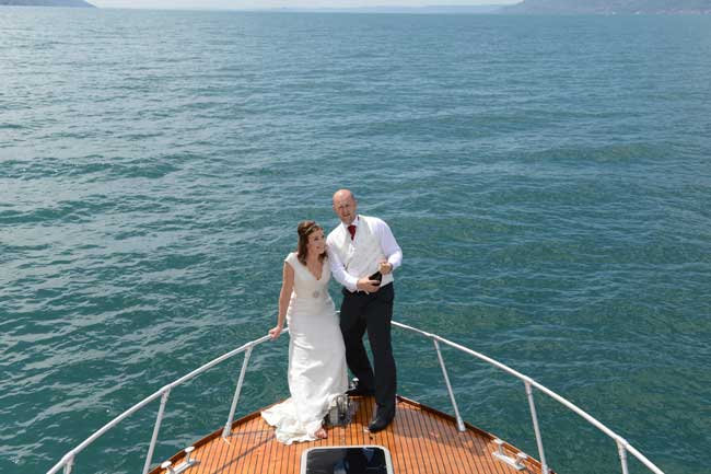 planning-a-wedding-abroad-is-easy-one-real-bride-reveals-all-10