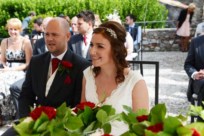 planning-a-wedding-abroad-is-easy-one-real-bride-reveals-all-12
