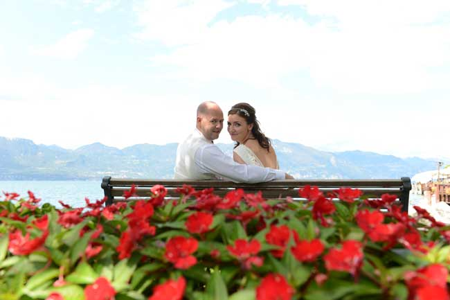planning-a-wedding-abroad-is-easy-one-real-bride-reveals-all-6