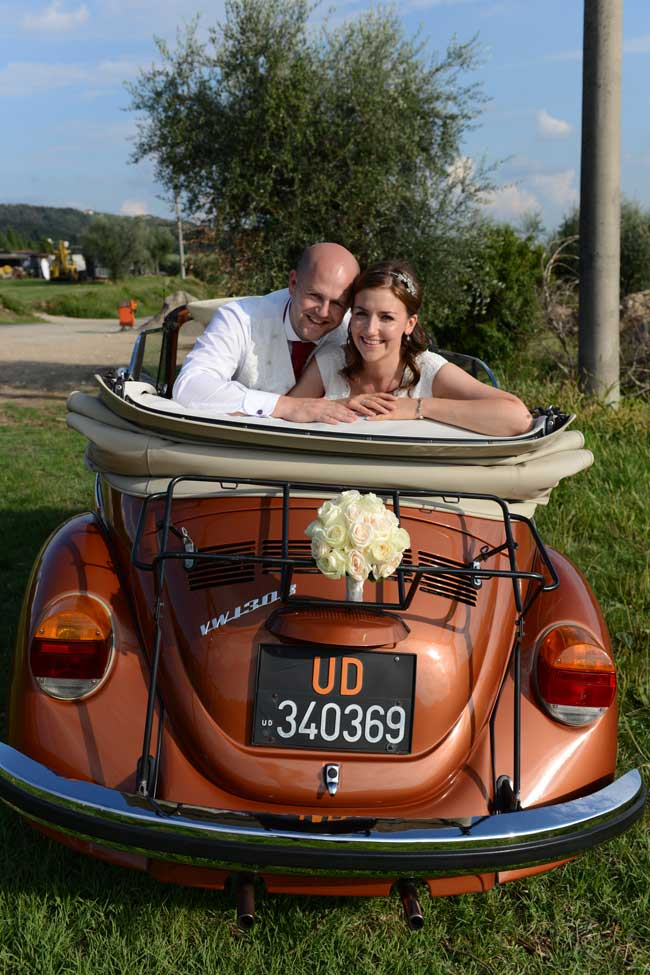 planning-a-wedding-abroad-is-easy-one-real-bride-reveals-all-8
