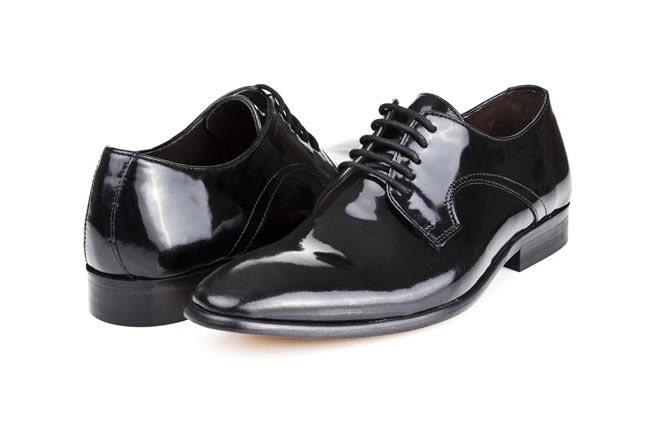 rachel-simpsons-guide-grooms-shoes-Oliver 256 (pair)