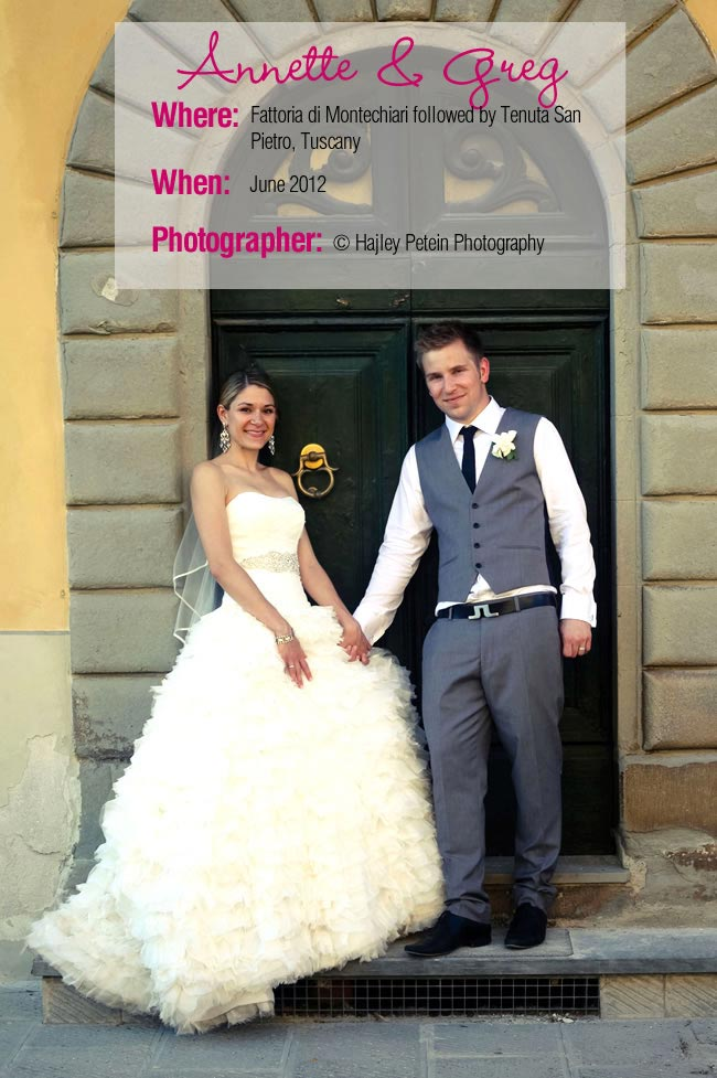 real-wedding-annette-greg-featured