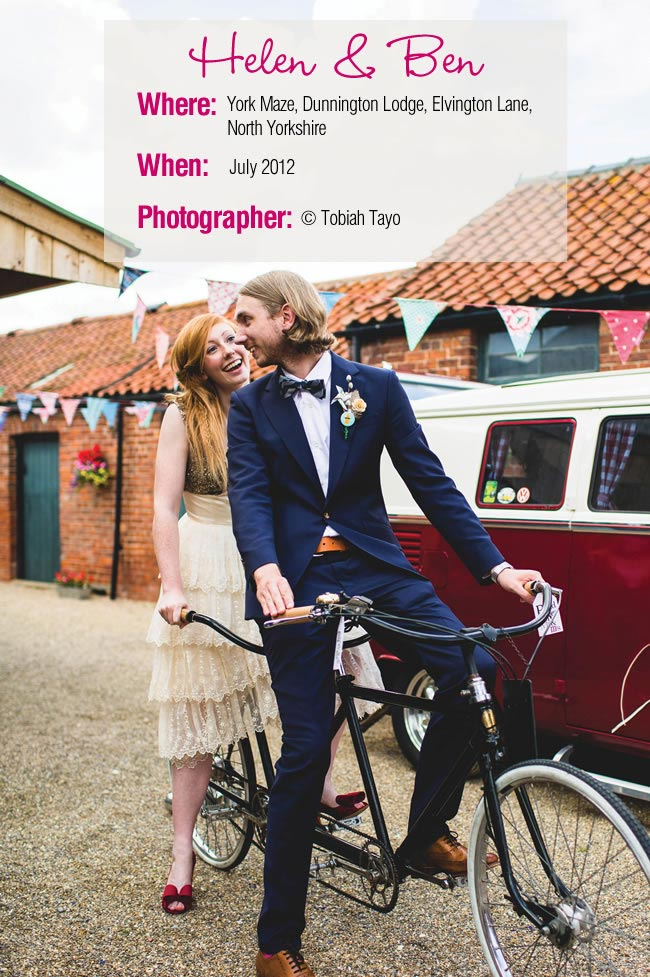 real-wedding-helen-ben-featured