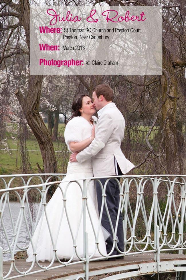 real-wedding-julia-robert