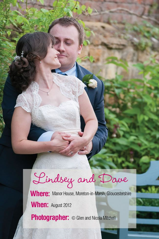 real-wedding-lindsey-dave-featured