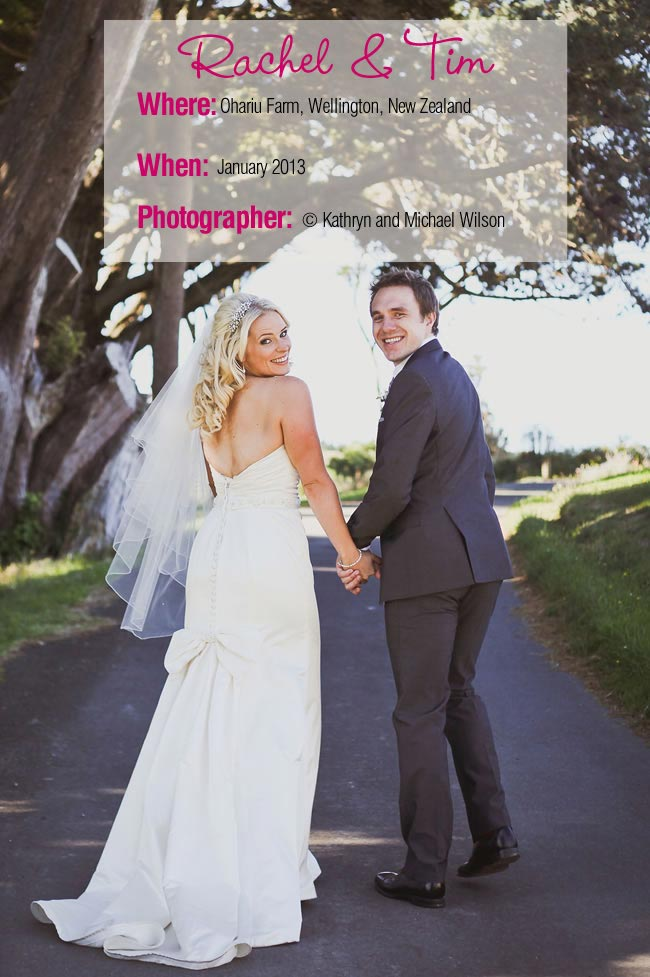 real-wedding-rachel-tim-featured