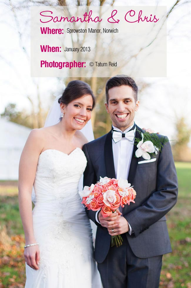 real-wedding-samantha-chris-featured