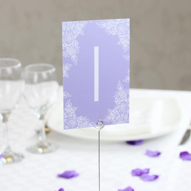 save-50-table-numbers-country-garden