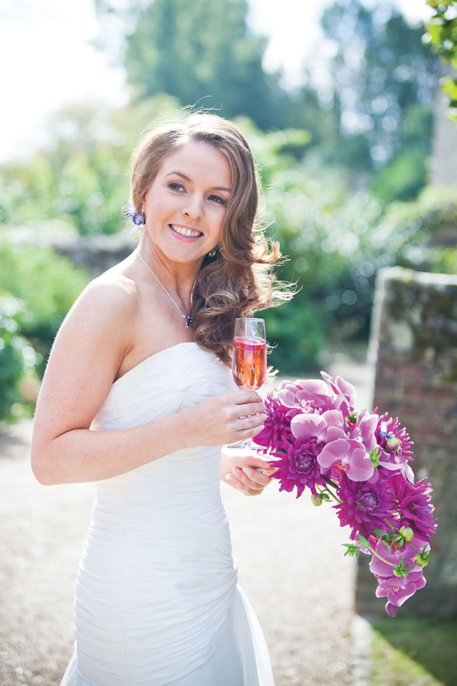 shelley-and-richards-real-wedding-theme-was-rustic-country-meets-indian-brights-sarahleggephotography.co.uk  Grittenham-335