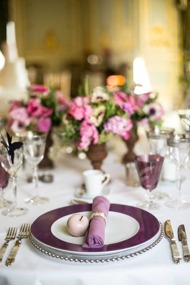 sophisticated-hen-party-packages-Kalm-Kitchen-by-Anneli-Marinovich-Photography-66