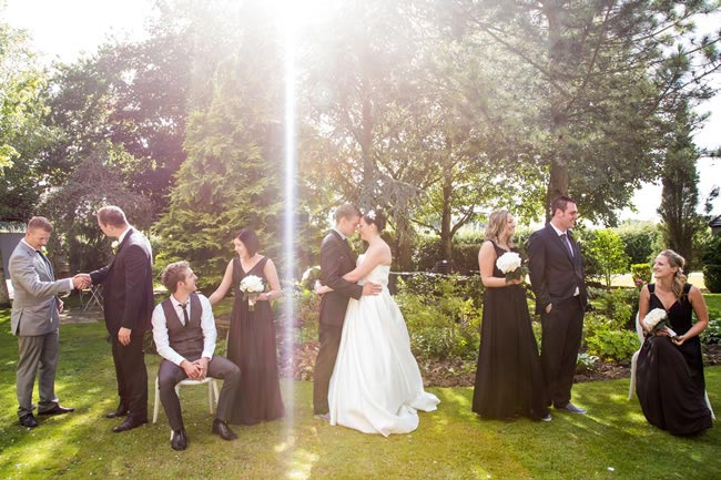 step-step-guide-wedding-planning-bliss-wedding-shows-katherineashdown.co.uk  Andrew and Carley Wedding-324
