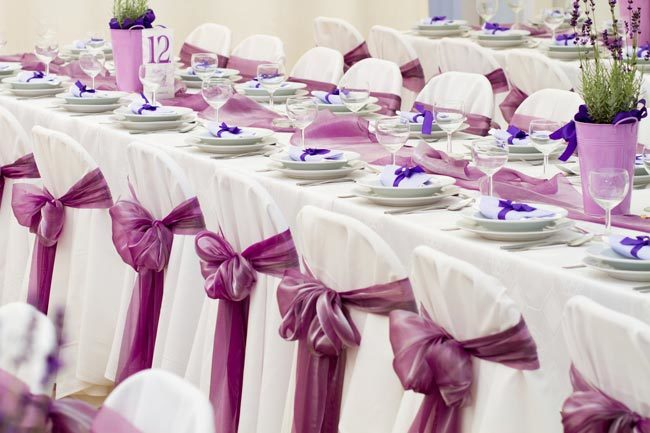 wedding-table-decorations
