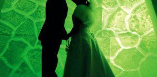 unusual-wedding-ceremony-locations-nowvillage