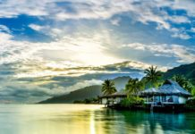 tahiti-long-haul-honeymoon-destinations